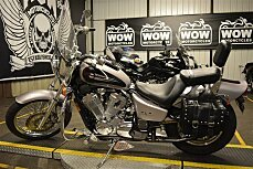 2003 Honda Shadow for sale 200646069
