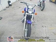 2003 Honda Shadow for sale 200672129
