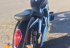 2003 Honda VTX1300 for sale 200507103