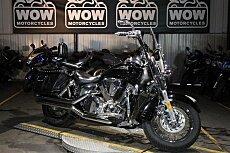 2003 Honda VTX1300 for sale 200575450