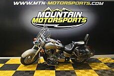 2003 Honda VTX1800 for sale 200572732
