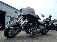 2003 Honda VTX1800 for sale 200587831