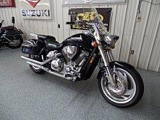 2003 Honda VTX1800 for sale 200592490