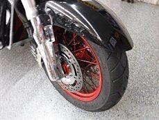 2003 Honda VTX1800 for sale 200604358