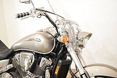 2003 Honda VTX1800 for sale 200617504