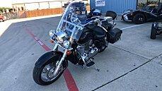 2003 Honda VTX1800 for sale 200629418