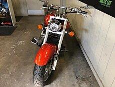 2003 Honda VTX1800 for sale 200633820