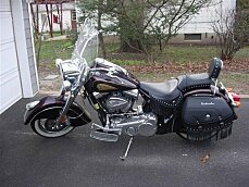 2003 Indian Chief for sale 200358154