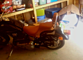 2003 Indian Scout for sale 200498680