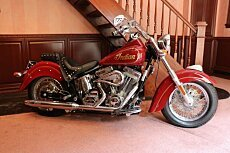 2003 Indian Spirit for sale 200499294