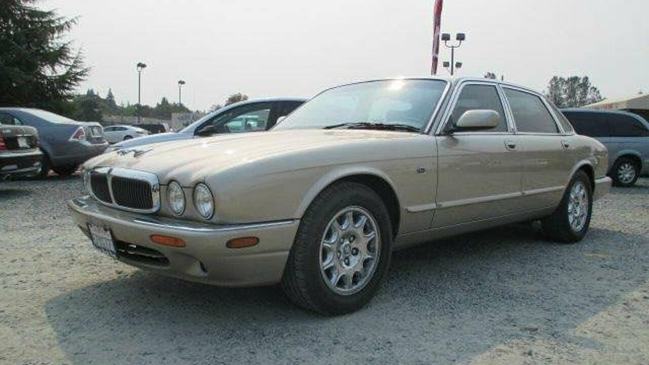 enthusiasts forum trade forums jaguar for buy classifieds sale private