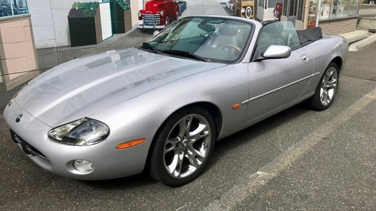 auction auctions sold shannons jaguar late melbourne summer lot convertible classic