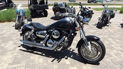 2003 Kawasaki Vulcan 1500 for sale 200568621