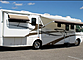 2003 National RV Dolphin for sale 300147193