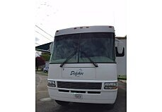 2003 National RV Dolphin for sale 300143499