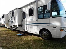 2003 National RV Dolphin for sale 300155108