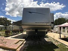 2003 Newmar Mountain Aire for sale 300133574