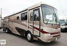 2003 Newmar Mountain Aire for sale 300160049
