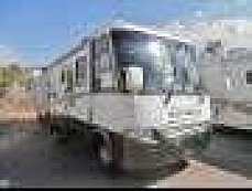 2003 Newmar Scottsdale for sale 300143488