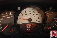 2003 Porsche 911 Turbo Coupe for sale 100976473