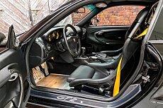 2003 Porsche 911 GT2 Coupe for sale 101019333