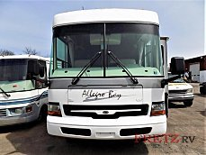 2003 Tiffin Allegro Bay for sale 300160997