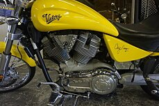 2003 Victory Vegas for sale 200483268
