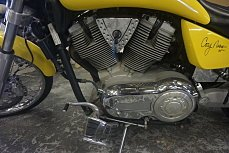 2003 Victory Vegas for sale 200529165