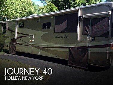 2003 Winnebago Journey for sale 300174183