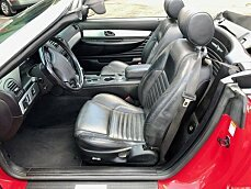 2003 ford Thunderbird for sale 100924680