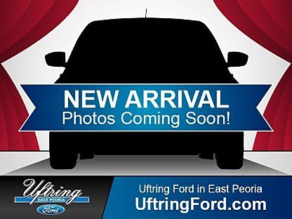 2003 ford Thunderbird for sale 101022718