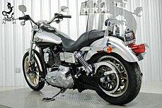 2003 harley-davidson Dyna for sale 200627002