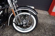 2003 harley-davidson Softail for sale 200552995