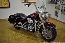 2003 harley-davidson Touring for sale 200602260