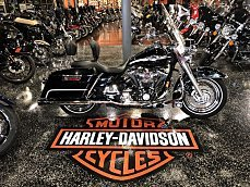 2003 harley-davidson Touring for sale 200619980