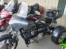 2003 harley-davidson Touring for sale 200636157