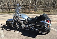 2003 harley-davidson V-Rod for sale 200587066