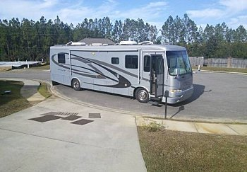 2003 newmar Kountry Star for sale 300159608