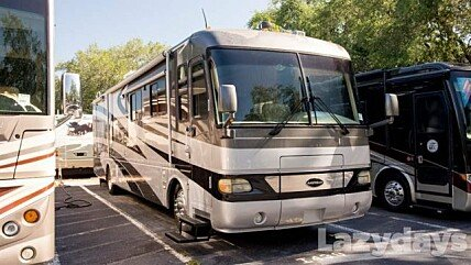 2004 Airstream Land Yacht for sale 300160878