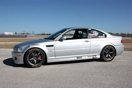2004 BMW M3 for sale 100827400
