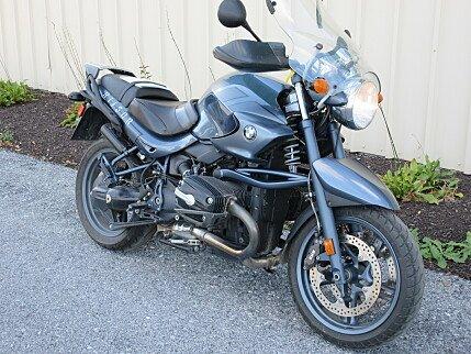 2004 BMW R1150R for sale 200528898