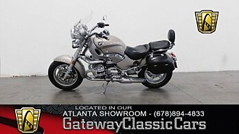 2004 BMW R1200C for sale 200477799