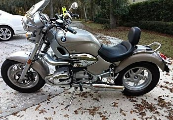 2004 BMW R1200C for sale 200529482