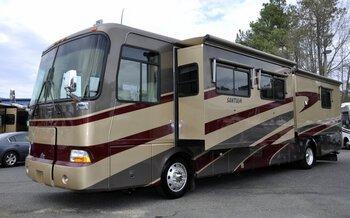 2004 Beaver Santiam for sale 300135080
