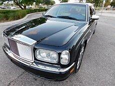 2004 Bentley Arnage R for sale 100812414