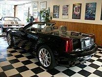 2004 Cadillac XLR for sale 100789453