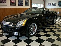 2004 Cadillac XLR for sale 100789453