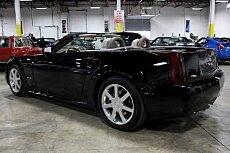2004 Cadillac XLR for sale 100812986