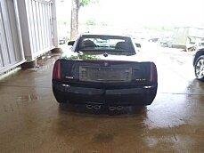 2004 Cadillac XLR for sale 100982667
