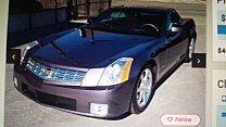 2004 Cadillac XLR for sale 100989770